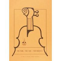 Skizzenblock - Hoch 50 Blatt 12 Systeme