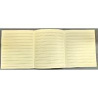 Professional - Papier 23 x 27,5cm  12 Sy