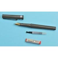 Notenschreibfüller für Tusche oder Tinte